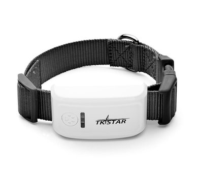 Pets Waterproof GPS<br/>Tracker / Collar