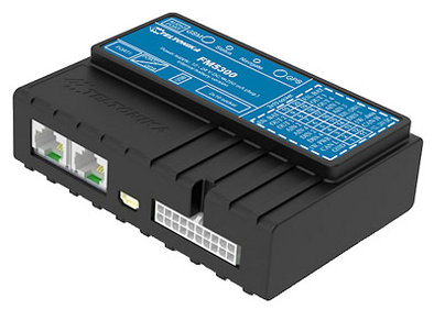 Vehicle GPS Tracker</br>Teltonika FM5300