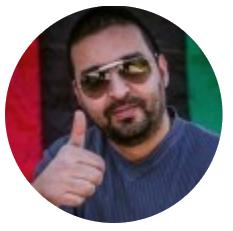 GPSWox.com user Mohamed E review